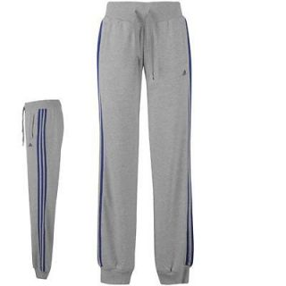 tracksuit bottoms grey more options trouser size  35 07 buy