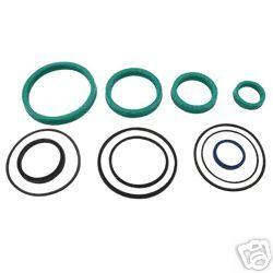 clark forklift lift cylinder seal kit parts 164 time left