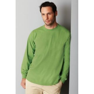 safety long sleeve shirt in Clothing, Shoes & Accessories