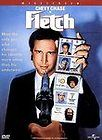 Factory Sealed DVDs 007 Hitchcock Rocky Fletch Miami Vice Doom