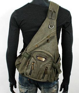 unbalanced backpack in Backpacks, Bags & Briefcases
