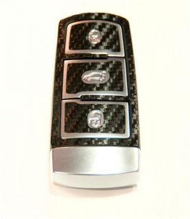 VW Fob Badge Logo * 2 Pieces* Key Emblem Sticker 14mm R32 GTI
