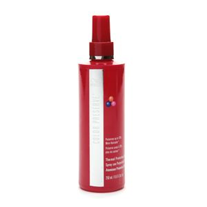 Wella Color Preserve Thermal Protecting Hair Spray 8.5 oz