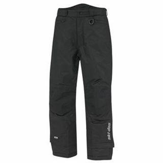 Ski Doo X Team Teen (2013) Snowmobile Pants/Bib XS 3XL New