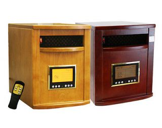 Home & Garden  Home Improvement  Heating, Cooling & Air