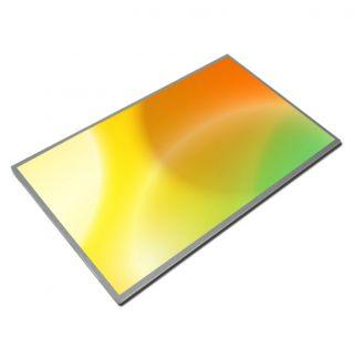 For Sony Vaio PCG 7151M 15 4 LCD Laptop Screen WXGA