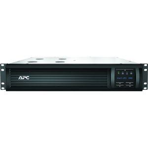 1000VA 120V UPS Scratch Dent 2U Server Rackmount Battery Backup