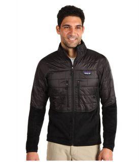 Patagonia Nano Puff® Hybrid Jacket    BOTH
