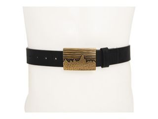 patagonia leather belt $ 58 99 $ 75 00 sale volcom wound leather belt
