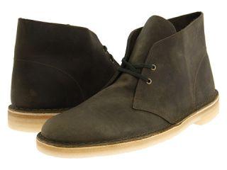 black soft leather black grey brown red grey corduroy grey leather