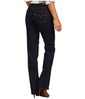 Levis® Womens Curve ID Classic Slight Curve Boot Cut Jean
