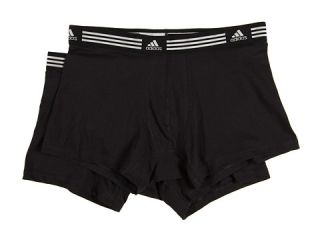 22.00 Rated: 5 stars! adidas Athletic Stretch 2 Pack Trunk $22.00