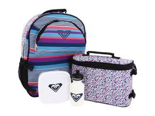 Roxy Kids Bunny Backpack    BOTH Ways