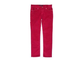 Juicy Couture Kids Corduroy Skinny Pant (Toddler/Little Kids/Big Kids