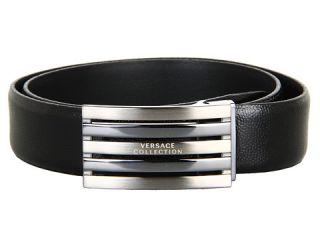 wound leather belt $ 43 99 $ 55 00 sale