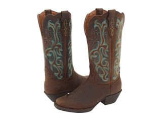 justin j flex western boot $ 149 00 rated 4