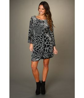 Hale Bob So Haute It Burns Dress $182.99 $303.60 SALE