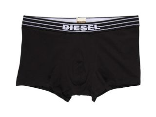 diesel stripe logo kory trunk $ 20 00 rated 4