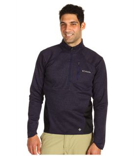 Columbia Cuerpo Thermo™ Half Zip   Zappos Free Shipping BOTH