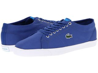 Lacoste, Shoes, $100.00 and Under, Casual, Men at