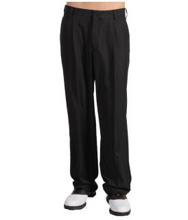 75.00  Nike Golf Tour Pleated Pant $75.00 Rated 5