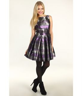 bb dakota jensine dress $ 98 99 $ 110 00