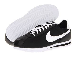 Nike Classic Cortez Nylon    Free Shipping BOTH Ways