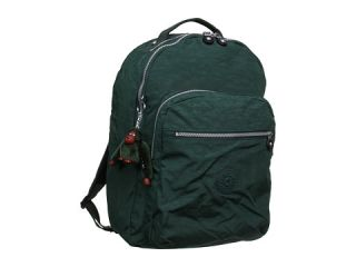 Kipling U.S.A. Seoul Computer Backpack $89.99 $99.00 Rated: 4 stars