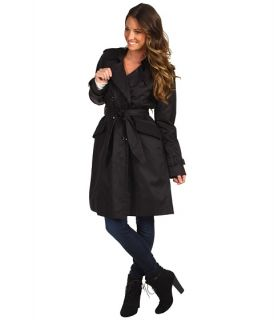 Ivanka Trump Double Breasted Belted Trench C1051 $84.99 $137.00 SALE