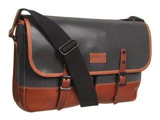 messenger bag $ 60 99 $ 88 00 new sale