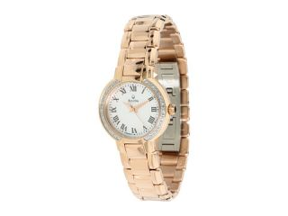 Bulova Ladies Diamond   98R156    BOTH Ways