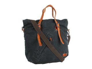 Bedstu Sedona $119.00 Fossil Estate Leather Messenger Bag $248.00