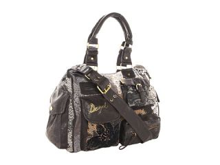 Bols London Puntilla Marron $72.99 $104.00 Rated: 5 stars! SALE