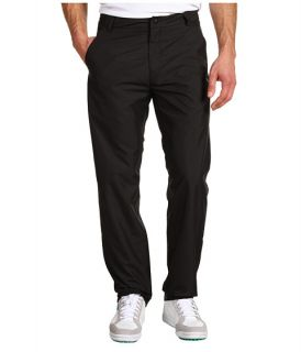 puma golf drizzle pant $ 112 99 $ 125 00 sale puma golf kids solid