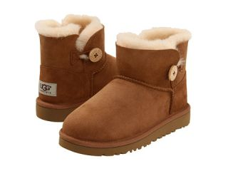 ugg kids mini bailey button youth $ 120 00 rated
