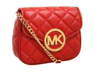 red leather handbags, MICHAEL Michael Kors, Handbags, Women, Quilted
