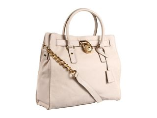 MICHAEL Michael Kors Hamilton North/South Tote $279.99 $348.00 Rated