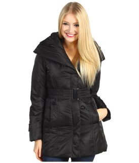 ivanka trump down belted short coat $ 95 99 $