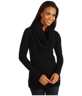 Womens Cascade Creek Cowl Neck Sweater $140.00
