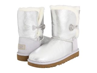 ugg kids mini bailey button youth 2 $ 140 00