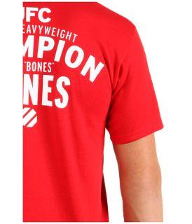 UFC UFC 145 Jon Jones Weigh In Billboard Tee
