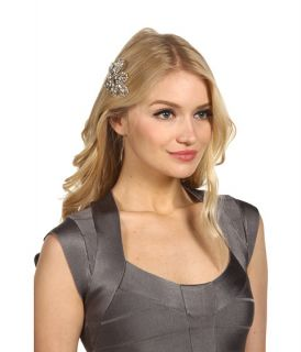 Nina Bendable Flower Crystal Hair Comb $157.99 $175.00 SALE