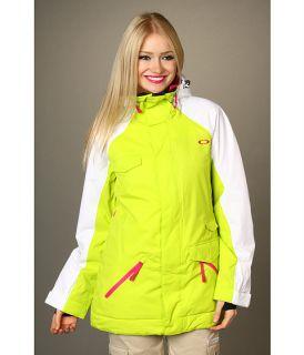 oakley grete insulated jacket $ 280 00 oakley day dream