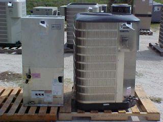 Unit Maytag 2 Ton Split Unit 410A Heat Pump 14 SEER L K 2009 MODLE