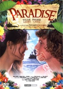 paradise new pal cult dvd willie aames phoebe cates all