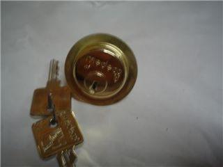 medeco high security locks assa abloy # medeco3 bx 76
