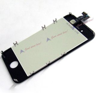New High Quality Front Touch Digitizer Screen + LCD Display for Iphone