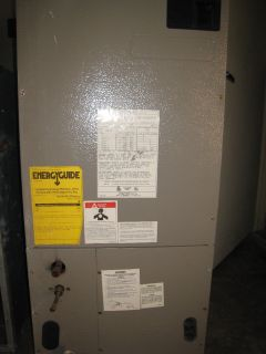 Used Goodman 3 Ton 13 SEER Air Handler Central Air AC