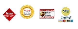 Garrett Ace Series Best Metal Detector Starter Kit