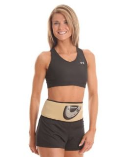 Slendertone Flex Female 4 Program Abdominal Muscle Toner